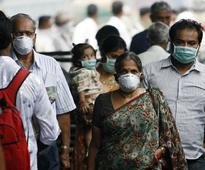 Swine flu claims 138 lives in Gujarat since January 2017; Vijay Rupani holds meeting to review situation