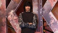 Khatron Ke Khiladi 8: Shantanu Maheshwari beats Hina Khan and Ravi Dubey to win the reality show