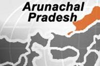 Former Arunachal minister dies in a road accident