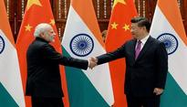 China hopes Indian leaders to be present at next OBOR meet