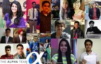 This 18-Year-Old Started a Zomato for Schools to Help Students & Their Parents Find Good Schools
