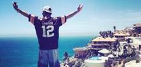 Ezekiel Elliott in for huge workload with Dallas Cowboys