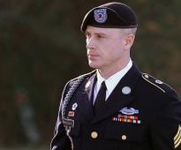 Bergdahl's lawyers say general burned letters, ask judge to cancel trial