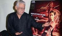 Om Puri condemned for comment on India, Pakistan feud