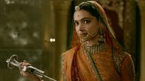 Padmaavat   Cinema owners association writes to the Home Ministry seeking sufficient security outside theaters
