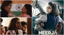 Dear Sonam Kapoor, you deserved to win your first award for Neerja at Star Screen