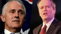 Federal election 2016: Daily newspapers unanimously back Turnbull Coalition