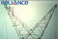 RCom, Tillman Global tower deal extended by 15 days