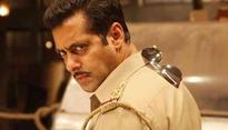 Salman's Dabangg 3 is all set to go on floors