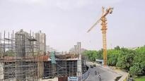 Noida metro and industrial corridor issues resolved