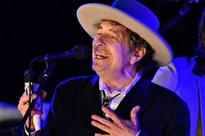 Are lyrics literature? Writers debate Dylan's Nobel