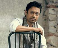 As Irrfan Khan Completes 10 Years In Hollywood Take A Look At His Amazing Journey To Stardom