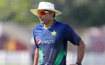 Half of Pakistan cricket team flunks fitness test