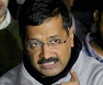 Odd even scheme Phase 2: Arvind Kejriwal's AAP govt in Delhi to decide on formula on Feb 11