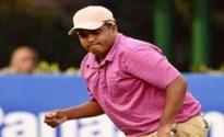 Golfer Perera hopes to secure Asian Tour card at Panasonic Open