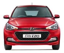 Hyundai launches Elite i20 automatic priced at Rs 9.01 lakh