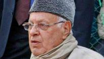 Mufti hand-in-glove with Separatists: Farooq Abdullah