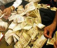NIA nabs fake currency smuggler from West Bengal
