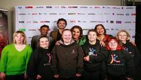 Onir's documentary Raising The Bar makes it way to Maryland Film Festival