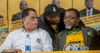 Will the ANC win or lose Nelson Mandela Bay?