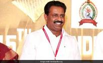 Congress MLA arrested in Kerala for raping woman