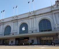 Apple iPhone 7 launch day, Digilocker gets digital license and RC upload and more – FoneArena Daily