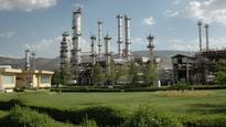 Iran eyes 1.8-billion-euro oil refinery in Spain: Report