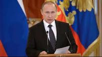 Russia opposes US draft UN resolution on Syria chemical probe extension