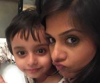 Dalljiet Kaur thanks her destiny for Jaydon, read her emotional post on her last marriage anniversary here