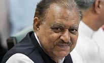 Pakistan President's Son Unhurt in Bomb Attack