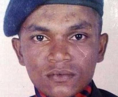 Jawan Roy Mathew laid to rest after fresh autopsy