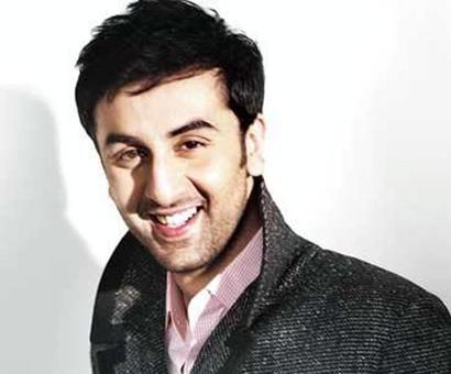 Ranbir Kapoor to get inked Sanjay Dutt style?
