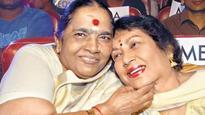 Late Rajkumar's wife Parvathammal need not be present before court in Kannada actor's kidnap case
