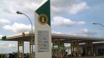 NNPC seeks increase in royalty oil firms pay to government