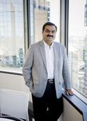 Adani holdups could deter Indian money