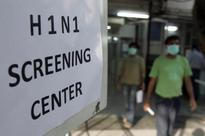 Four new cases of swine flu in Lucknow