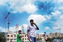 Largest spectrum auction to kick off on 1 October amid telecom battle