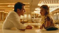 Film Review: Frank & Lola