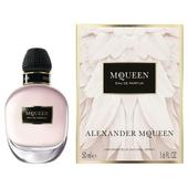 First fragrance by Sarah Burton for Alexander McQueen coming to the UAE