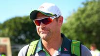 World T20: Former Australia pacer Ryan Harris feels India would be the team to beat
