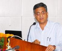 Ex-VC of DU sent to jail for 'plagiarism', released