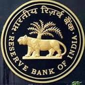 RBI opens new banking ombudsman office in Jammu