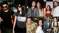 Virat Kohli-Anushka Sharma split: 7 other cricketer-actress pair who could not travel the distance!