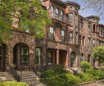 F. Scott Fitzgerald's Former Minnesota House for Sale