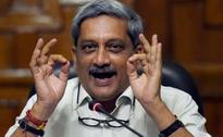Would Welcome Parrikar Back In Goa Politics, If He Wishes: Goa Chief Minister