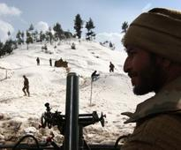 After India's 'punitive firing', Pakistan Army's tit
