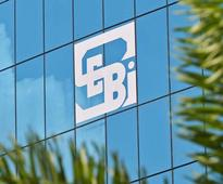 SEBI calls on exchanges, clearing corps to better deal with tech glitches