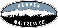 DENVER MATTRESS COMPANY Opens 2nd Store in Michigan