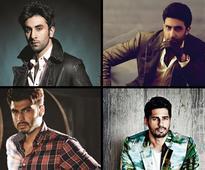 Ranbir Kapoor Sidharth Malhotra Arjun Kapoor Abhishek Bachchan want revenge