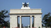 Urban Resilience To Take Center Stage In Accra